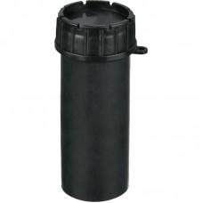 Пенал  для ключей пластиковый (100x40 мм)