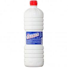 Белизна отбеливатель (жидкость) 900 мл