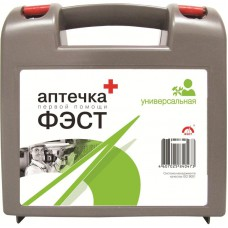 Аптечка универсальная ФЭСТ