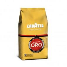 Кофе Lavazza Oro в зернах100% арабика 1 кг. в Екатеринбурге