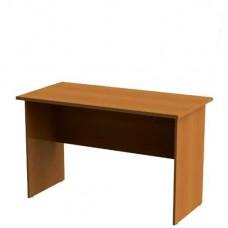 Стол письменный офисный 1200х600х750 мм. (цвет в ассортименте) купить в Екатеринбурге