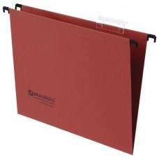 Диспенсер для листовых полотенец Luscan Professional V пластиковый белый