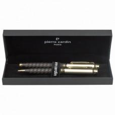 Ручка шариковая подарочная +ручка-роллер PIERRE CARDIN (Пьер Карден)