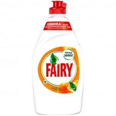 """Моющее средство для посуды """"Фэри"""" 450 мл."""