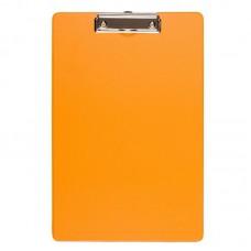 Планшет оранжевый BANTEX