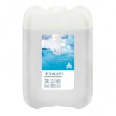 Антисептик спиртосодержащий 5 лит. ассорти