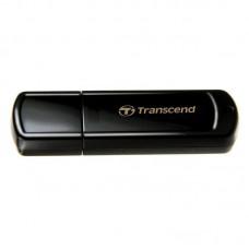 Флэш-карта 4Gb Transcend  JetFlash 370  USB 2.0  купить в Екатеринбурге
