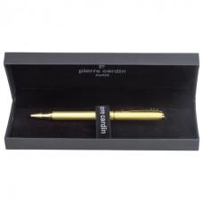 Ручка  шариковая подарочная PIERRE CARDIN (Пьер Карден) синяя