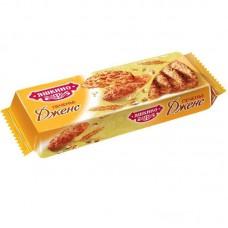 Печенье сдобное Дженс 180 гр.