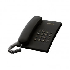 Телефон Рanasonic КХ-ТS 2350 купить в Екатеринбурге