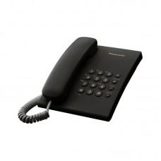 Телефон Рanasonic КХ-ТS 2350