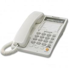 Телефон Рanasonic 2365RU