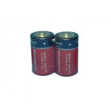 Батарейка R14