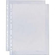 Папка-файл  вертикальный А3 (50 шт/уп.) в Екатеринбурге