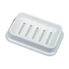 Мыльница пластиковая,ассорти