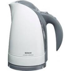 Чайник Bosch 1.7 л.