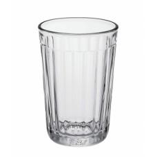 Стакан граненый стекло 250 гр.