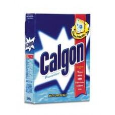 Калгон 550 гр