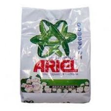 Стиральный порошок ARIEL автомат 1500 гр. (для белого белья)
