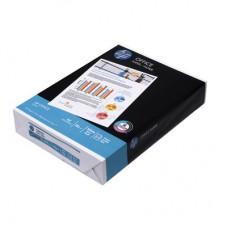 "Бумага  А4 ""HP  Office"" (80 г/кв.м, белизна 153% CIE, 500 листов)"
