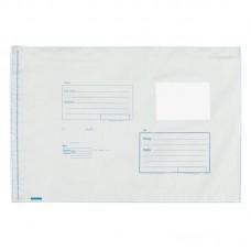 Пакет Suominen полиэтиленовый почтовый 280*380мм.