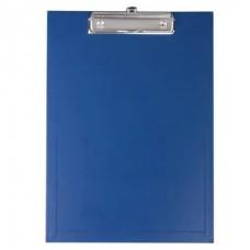 Планшет  E.Krause Standard синий