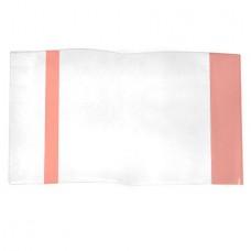 Обложка А4 302*580 универсальная, для канцелярских книг, тетрадей, атласов