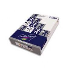 Бумага А4 Color Copy Сoated Glossy, 250 г/м, 250 л. для лазерной печати