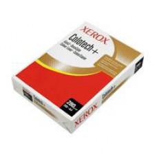 Бумага А4 Xerox Colotech+, 90 г/м, 500 л. для лазерной печати