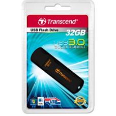 Флэш-карта 32Гб Transcend Jet Flash TR 700
