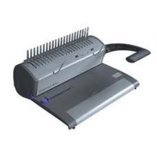 Брошюровочная машина ProfiOffice BindStream M12+