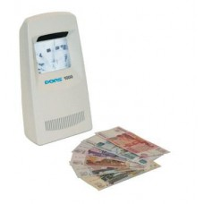 Детектор валют Dors 1000