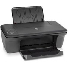 МФУ струйное HP DeskJet Ink Advantage 5075