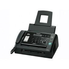 Факсимильный аппарат Panasonic KX-FL423RU