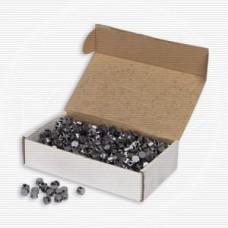 Пломба свинцовая (3кг), 690 штук в упаковке