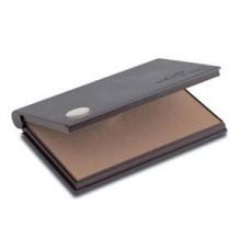 Штемпельная подушка Colop Micro 5*9 см бесцветная