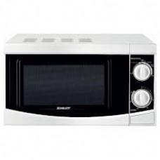 Микроволновая печь Scarlett  20 л. 700Вт.