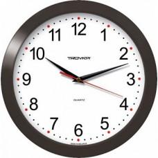 Часы настенные Troyka 11100112
