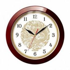 Часы настенные Troyka 11131190