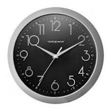 Часы настенные Troyka 11170182