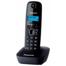 Телефон DECT Panasonic KX-TG 1611RUH