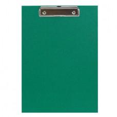 Планшет  E.Krause Standard зеленый