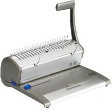 Брошюровочная машина ProfiOffice Bindstream M08+