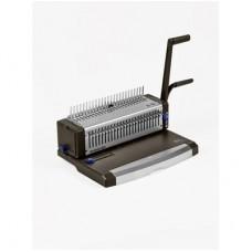 Брошюровочная машина ProfiOffice Bindstream M22+