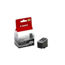 Картридж Canon PG-40 (черный)