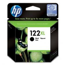 Картридж HP 122XL CH563HE (черный)