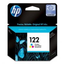 Картридж HP 122 CH562HE (цветной)