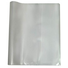 Обложка для дневника и тетрадей №1 School (350x215 мм, 110 мкм)