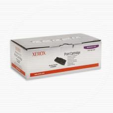 Картридж  Xerox 3119/013R00625