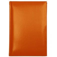 Ежедневник на 2020 год Attache Сиам А5 (180 л./142х210 мм)оранжевый